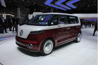 2007 Volkswagen New Beetle Photo
