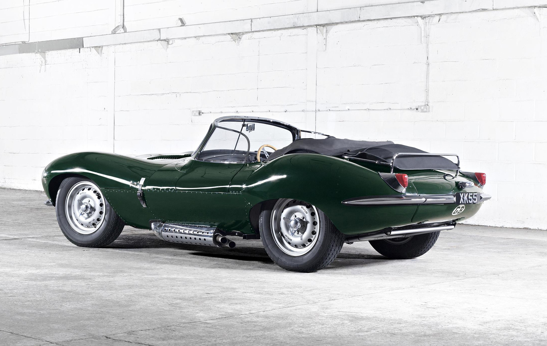 aston martin db11 orders, more mercedes-amg models, jaguar xkss
