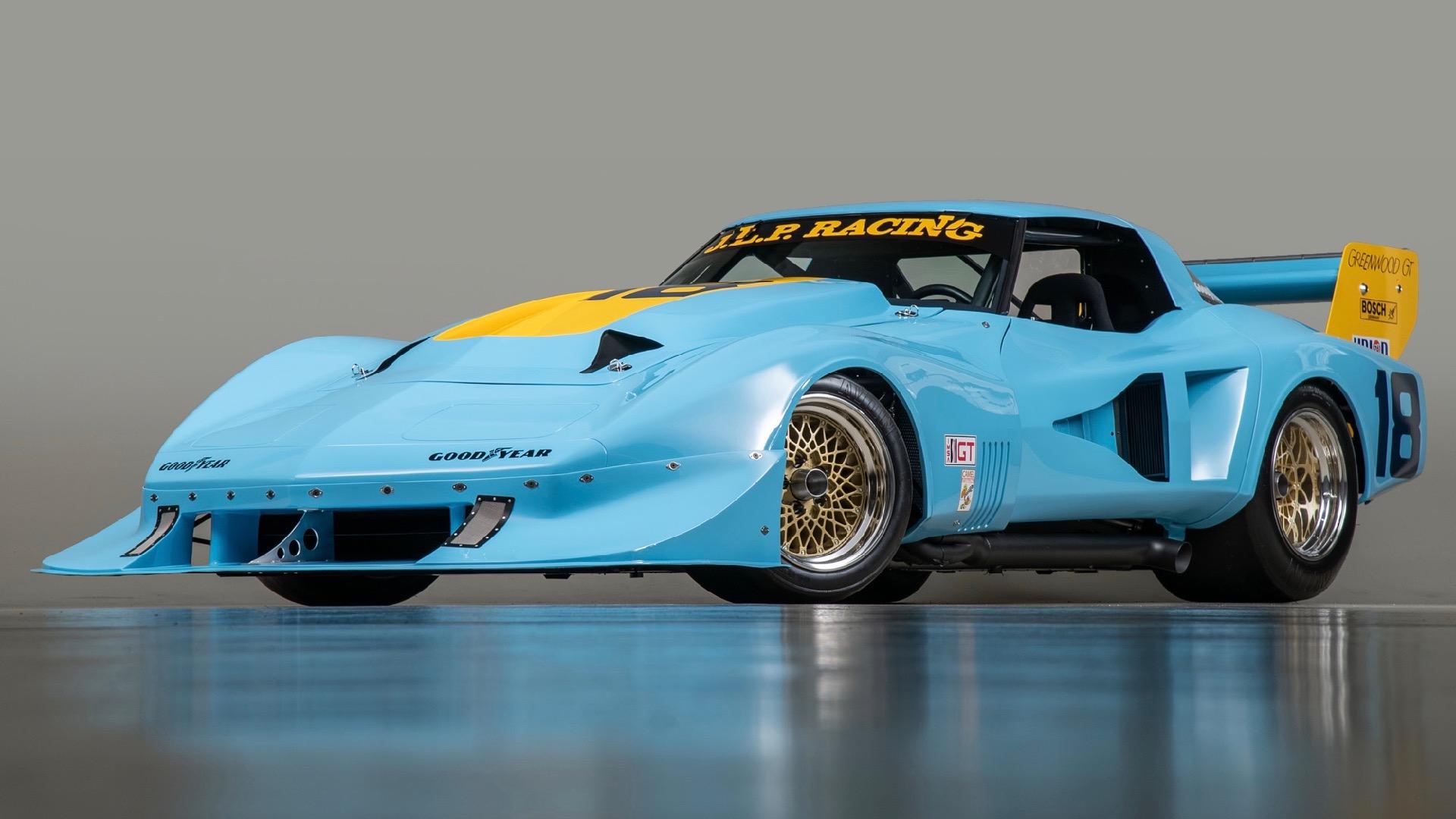 Kelebihan Kekurangan Corvette 1977 Tangguh