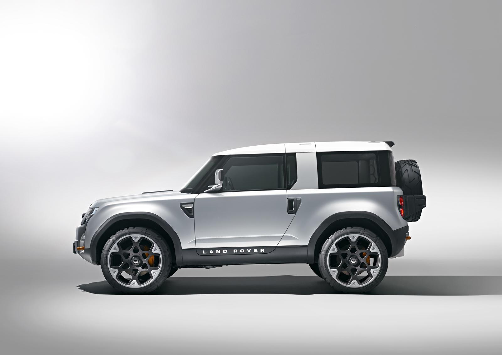 vehicles dx landrover device new en rover range index mena land suv luxury desktop