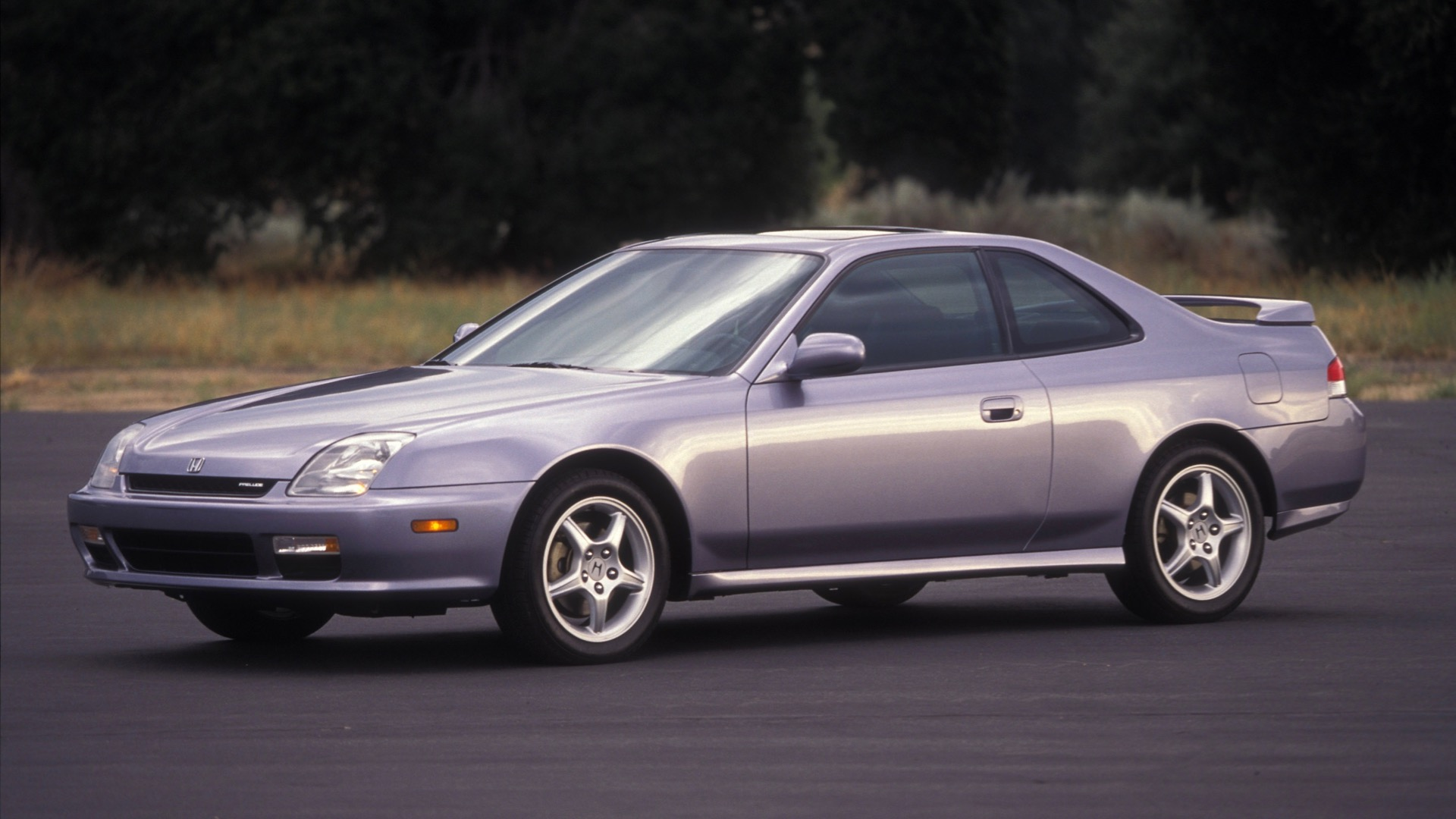 """Here are the cars rejected from 2001's """"The Fast and the Furious"""""""