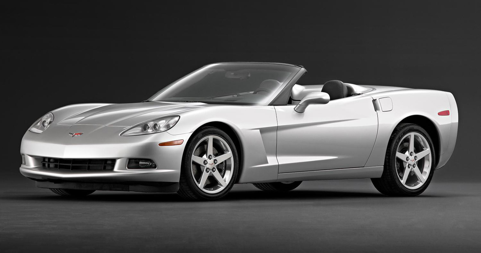 Chevy Corvette And Cadillac Cts Involved In Latest Gm Recall
