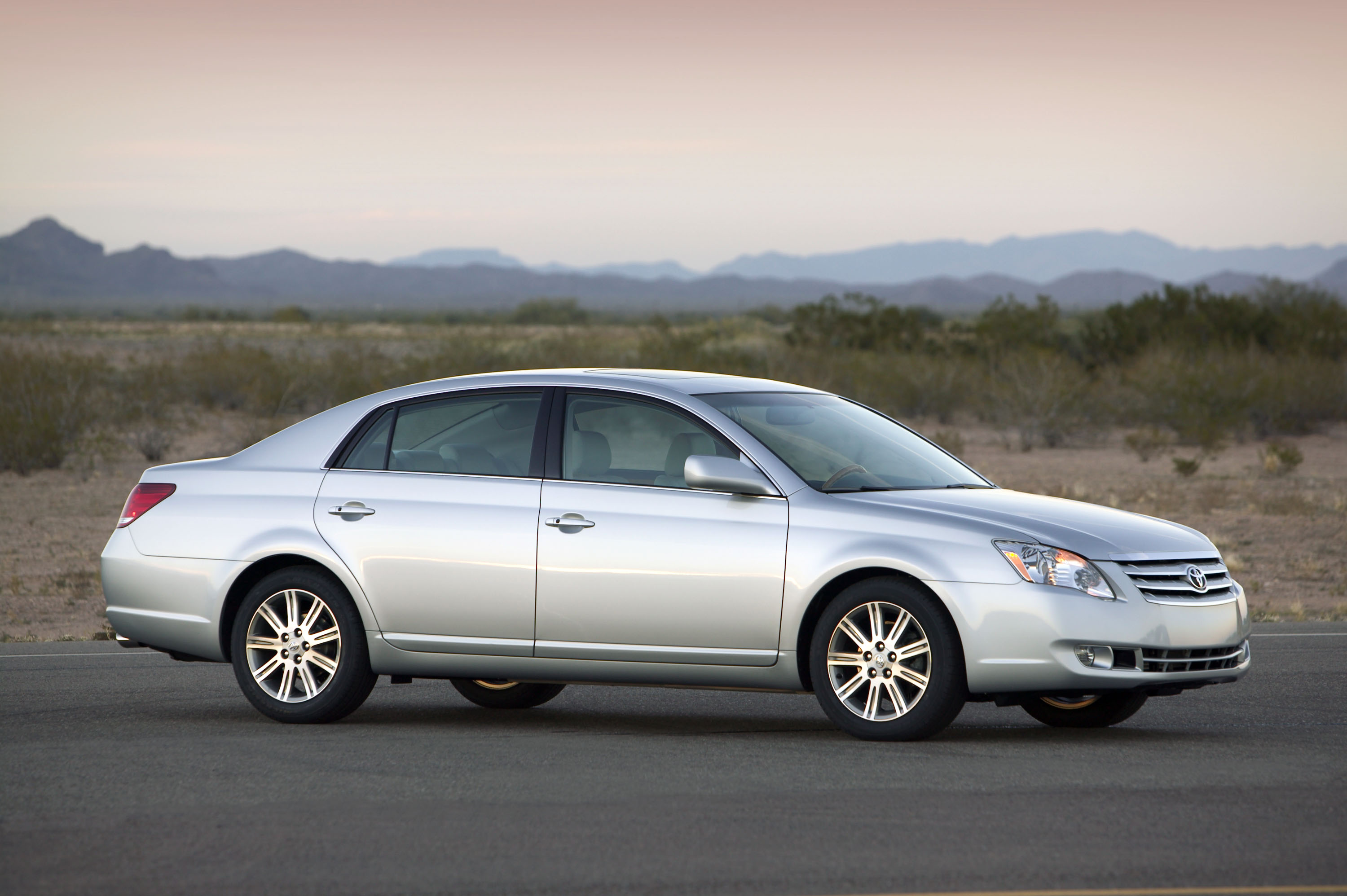 Toyota Recall Older Higher Mileage Vehicles More At Risk