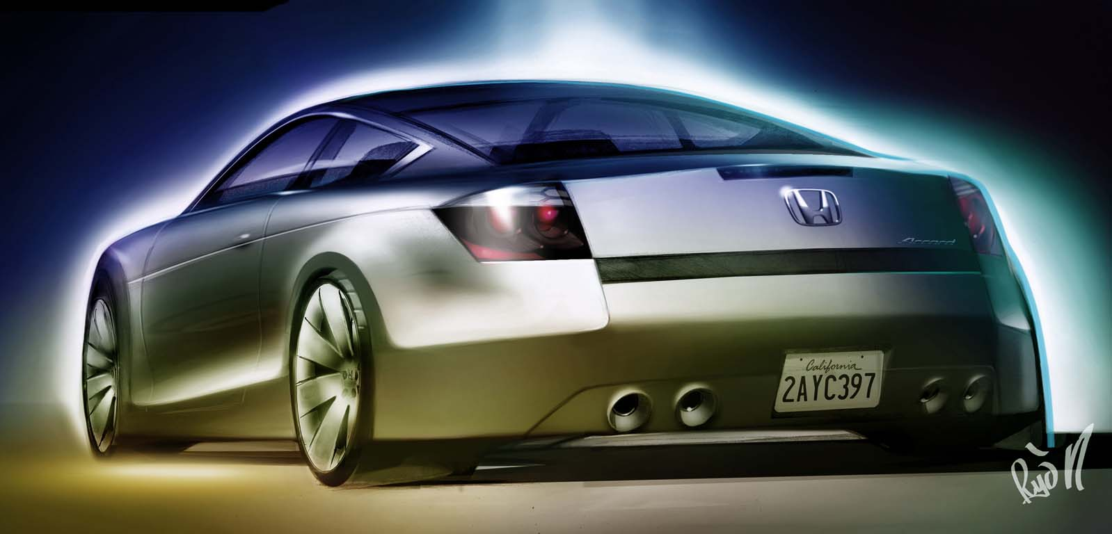 2007_honda_accord_coupe_concept_10001101