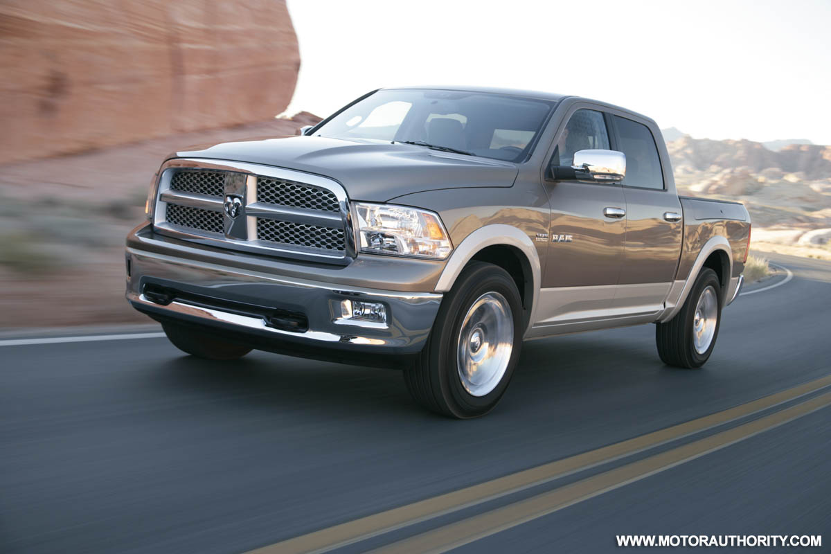 2009 Ram 1500 Fuse Box Wiring Library 2001 Dodge Pick Up Diagram