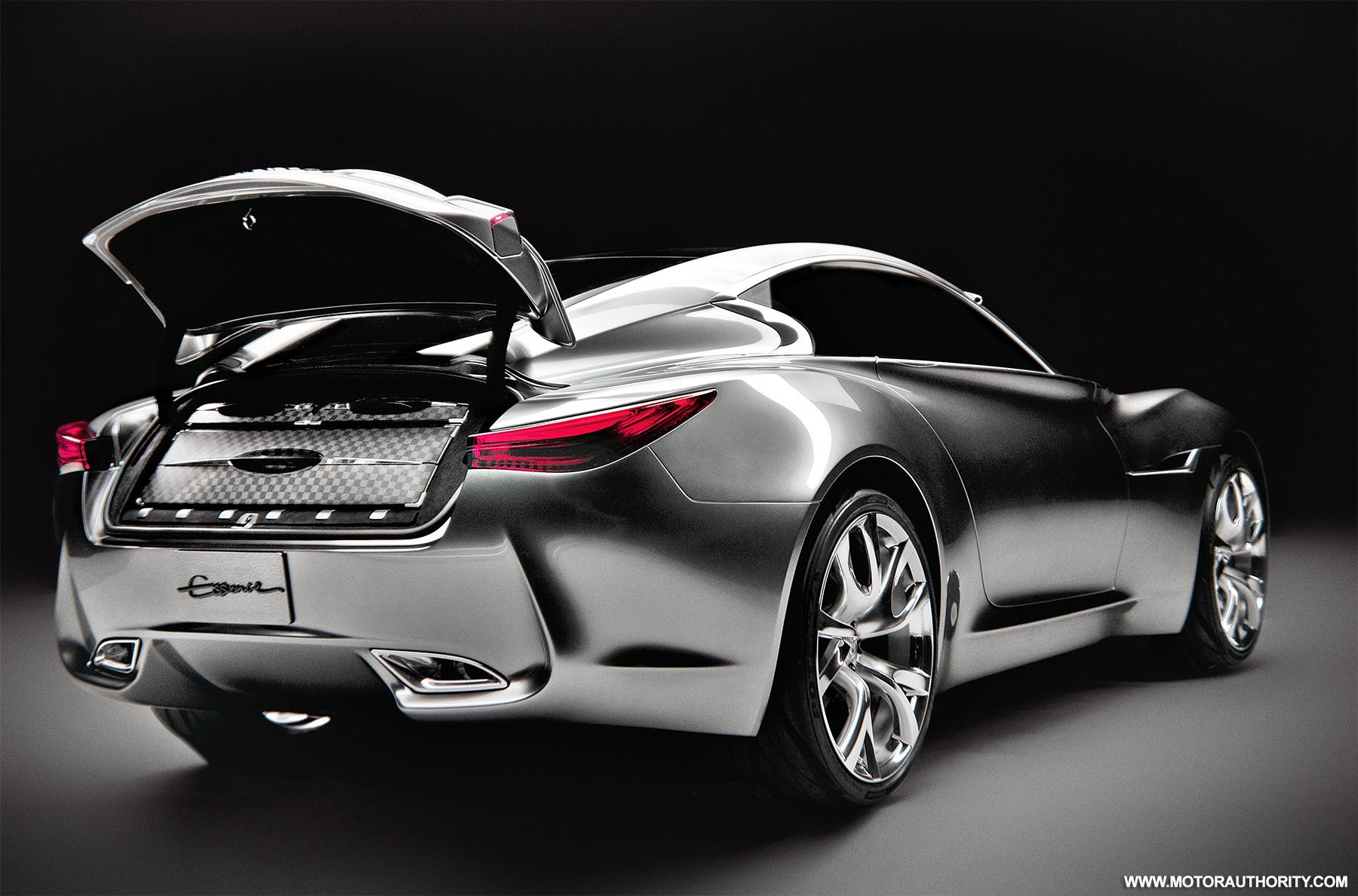 Infiniti Porsche Amp Ferrari Offer Desktop Theme Gallery