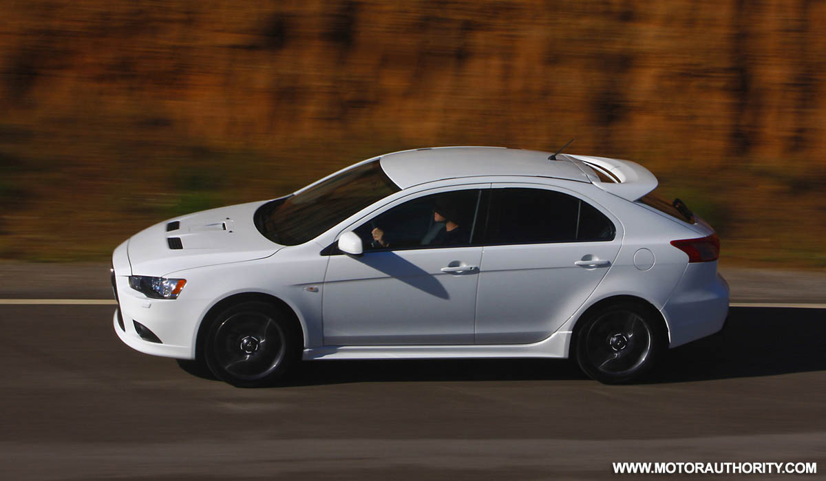 Flex Fuel Cars >> Mitsubishi Flex Fuel Cars Headed To The Us And Brazil
