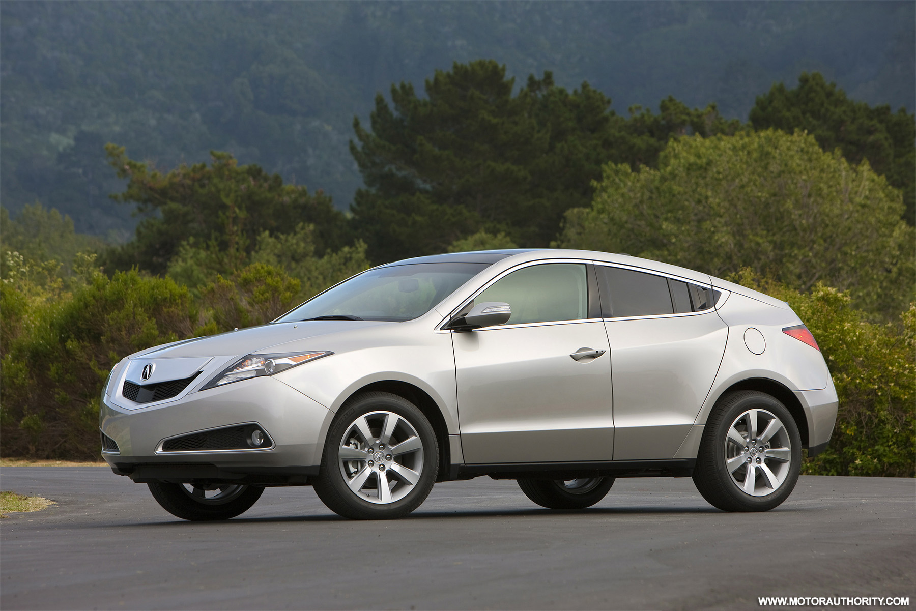 for concept wikiwand acura sale en zdx