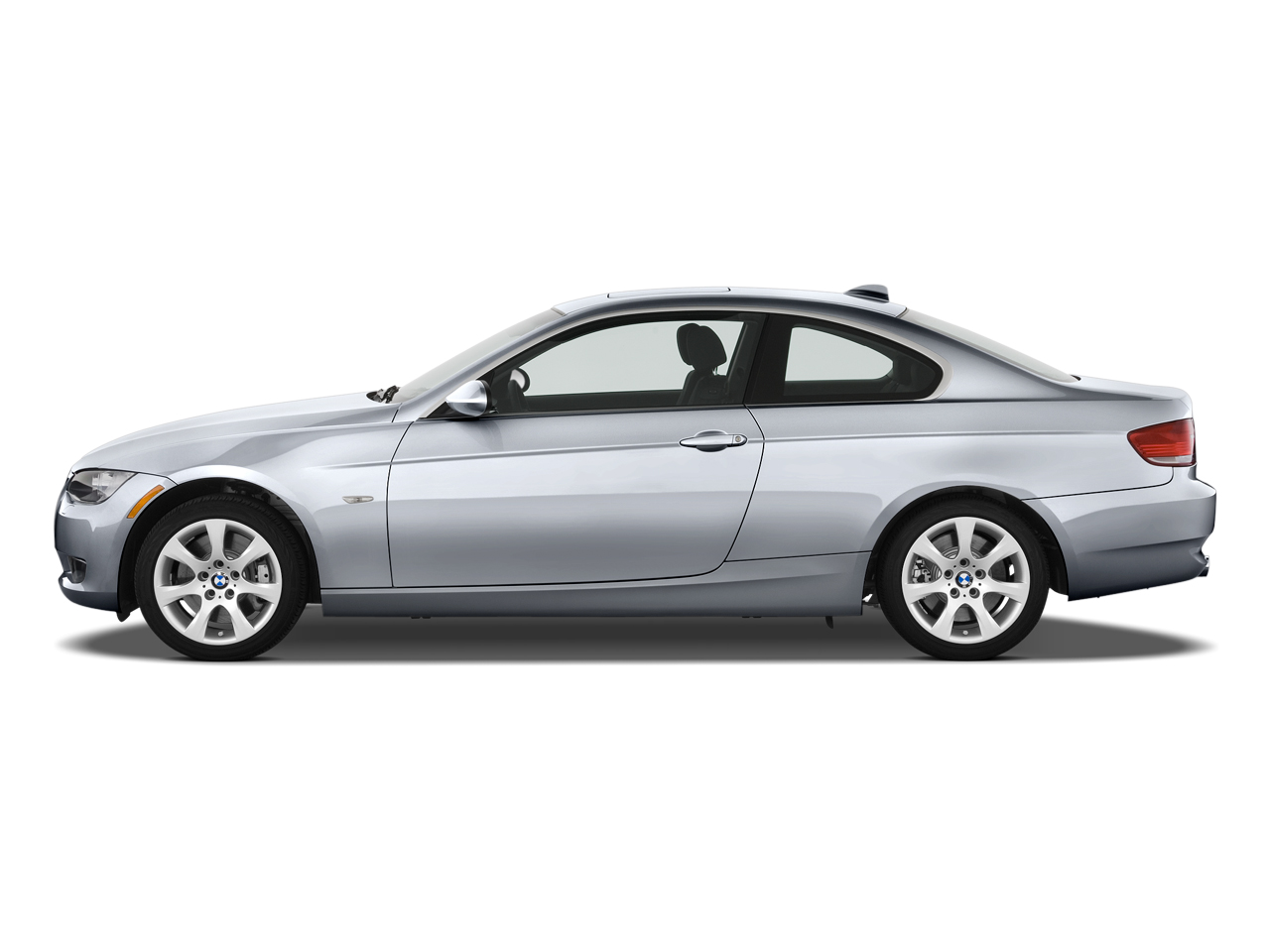 2010 bmw 335i does it get any better than a twin turbo. Black Bedroom Furniture Sets. Home Design Ideas