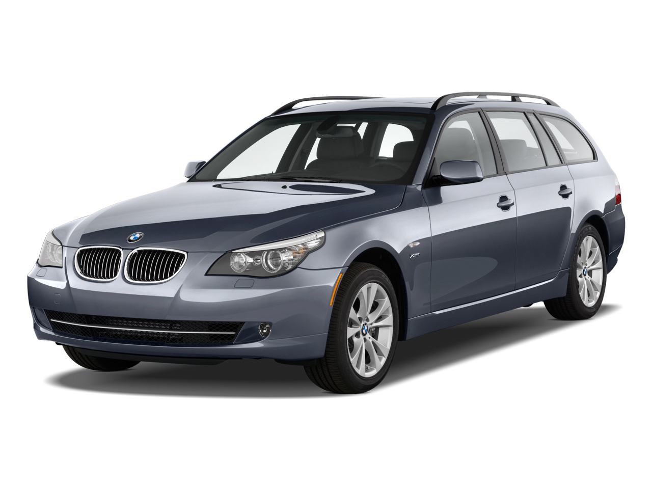 wagon review 2010 bmw 5 series sports wagon. Black Bedroom Furniture Sets. Home Design Ideas