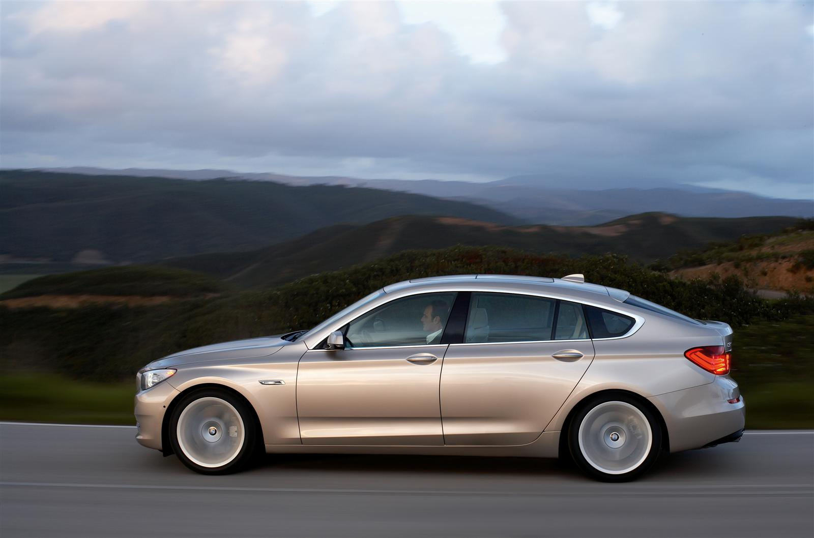 Bmw 5 Series 6 M5 M6 Recalled For Battery Flaw Updated 528i Wire Harness Replacement