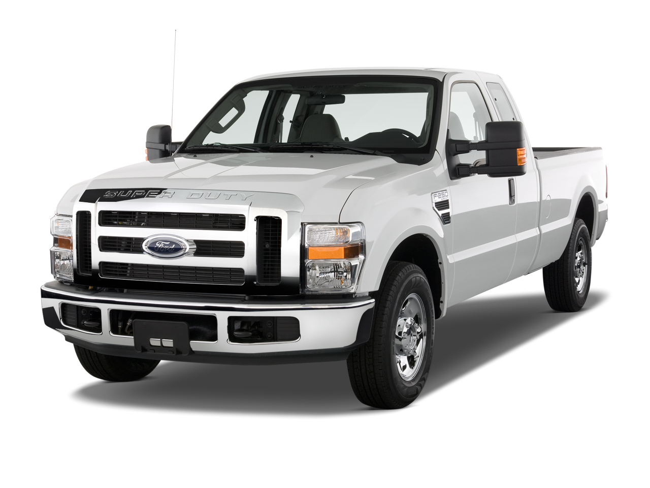 2010 ford super duty f 250 review ratings specs prices. Black Bedroom Furniture Sets. Home Design Ideas