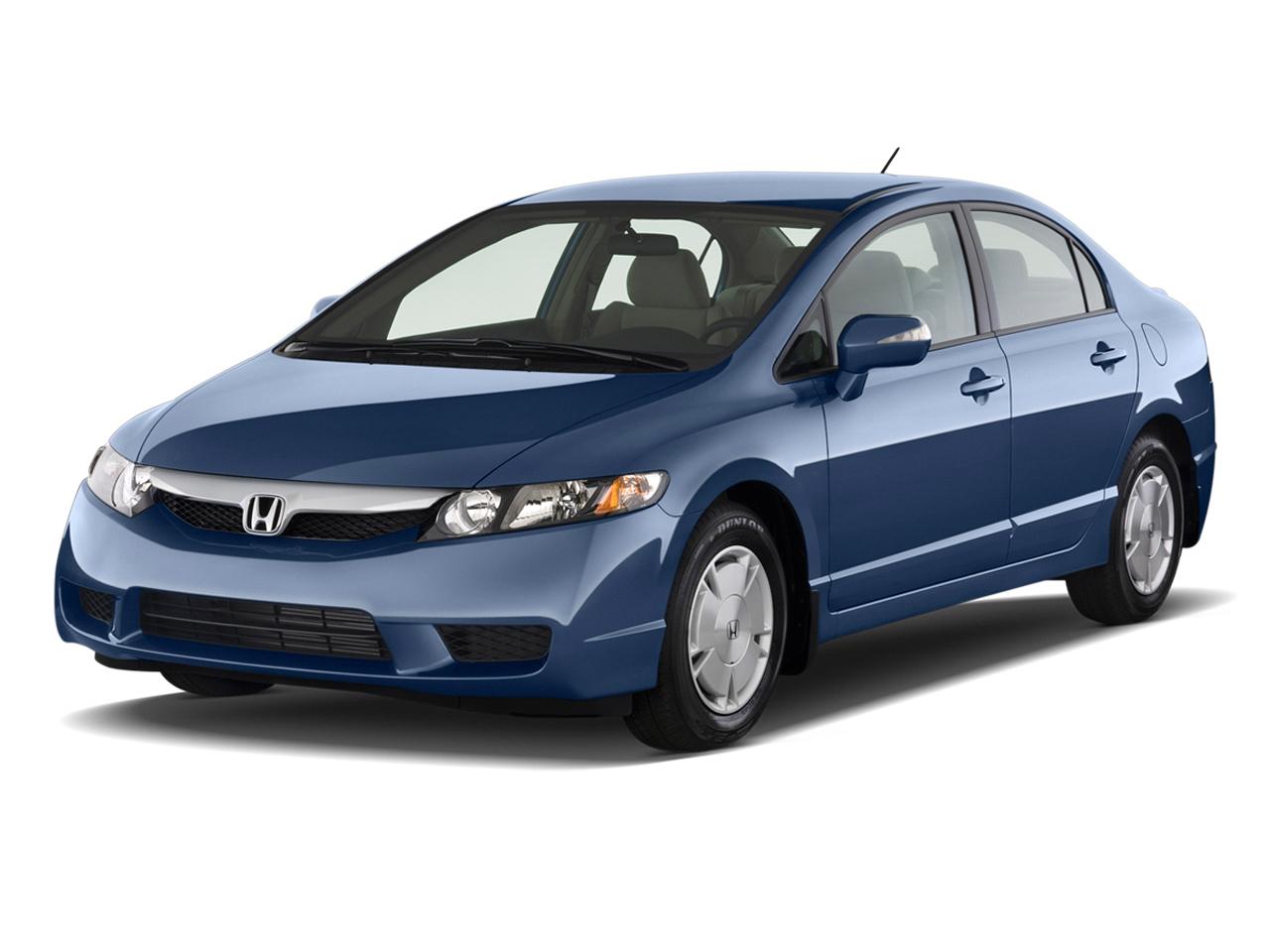 Kelebihan Kekurangan Honda Civic 2010 Perbandingan Harga