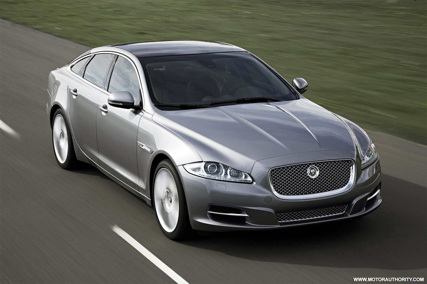 jaguar xj youtube watch