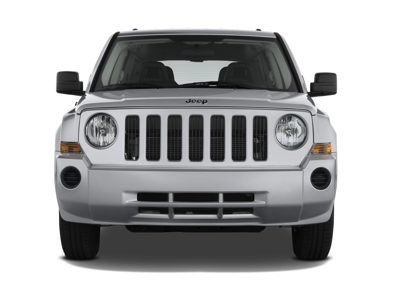 review 2010 jeep patriot. Black Bedroom Furniture Sets. Home Design Ideas