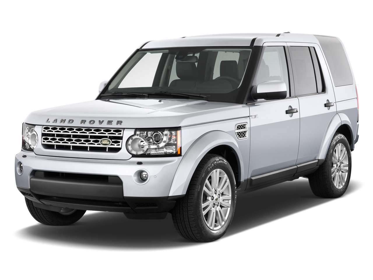 2010 land rover lr4 review ratings specs prices and. Black Bedroom Furniture Sets. Home Design Ideas