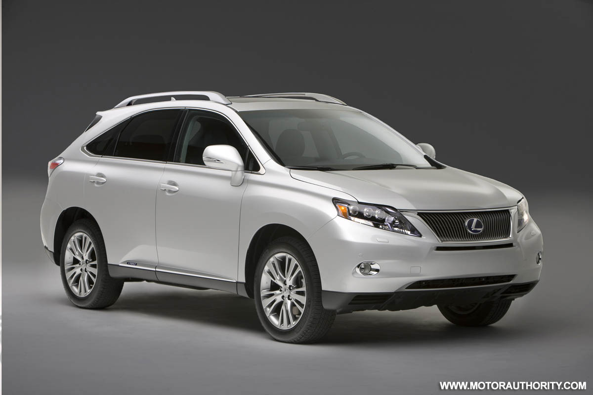 information lexus suv image for qatar sale living vehicles ad zvjry rx option full