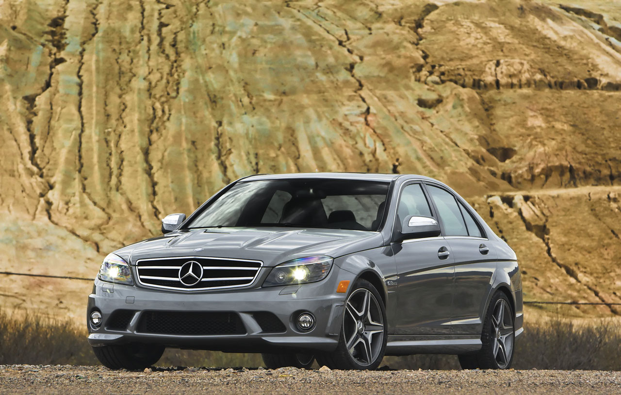 2010 mercedes benz c63 amg review ratings specs prices for Mercedes benz amg c63 price