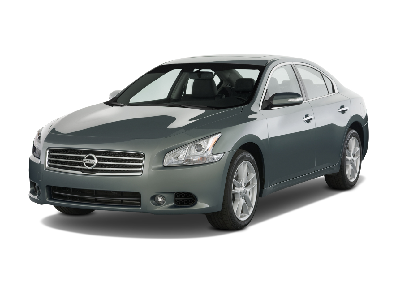 2010 Nissan Maxima >> 2010 Nissan Maxima Review Ratings Specs Prices And