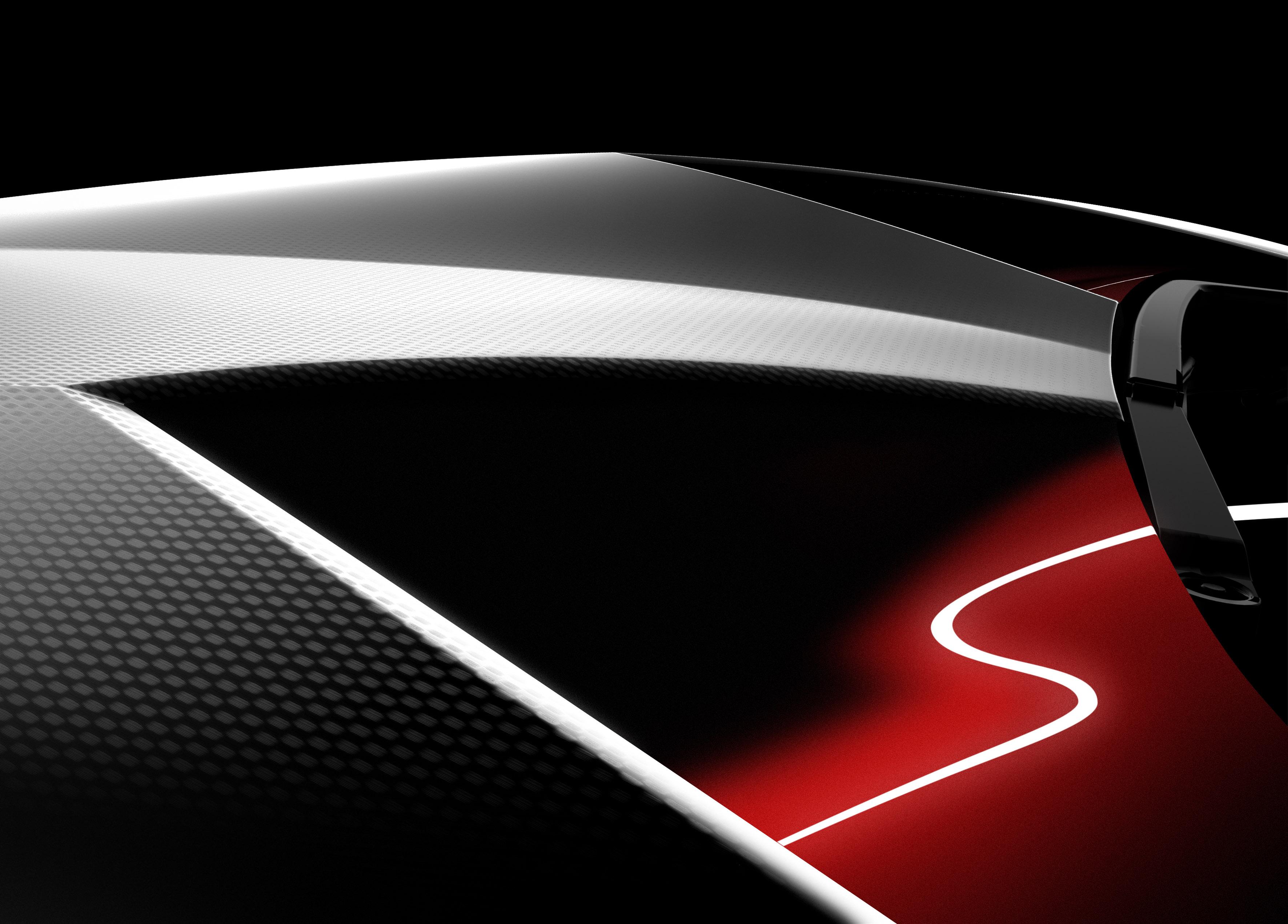 Lamborghini Dealers To Get Early Look At Paris Cars Code ...