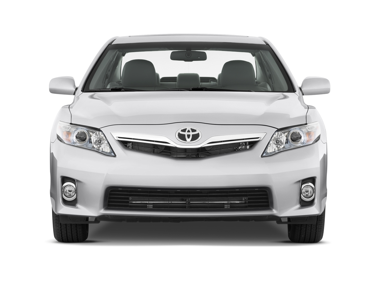 glass replacement s hybrid passenger prices quotes camry door side windshield doors make local front toyota cost auto