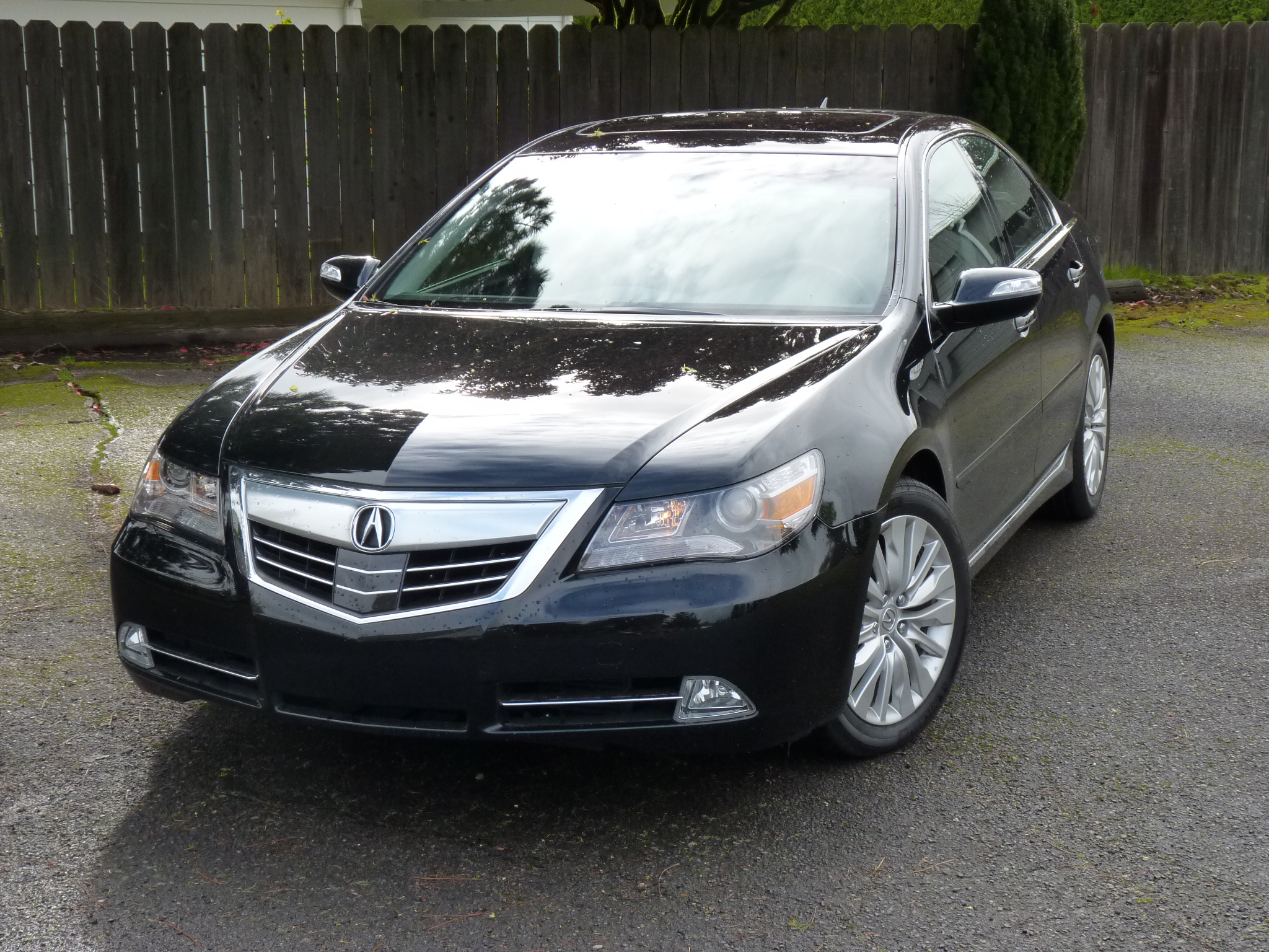 wtechcmbsacc awd l htm stock acura rl used sale acc for c w sh package cmbs tech