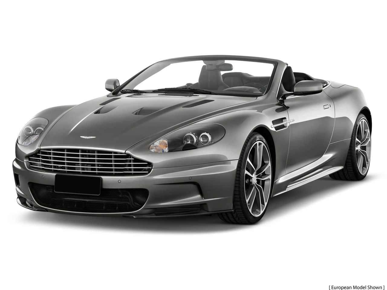 2011 Aston Martin DBS Review, Ratings, Specs, Prices, and Photos - The Car  Connection