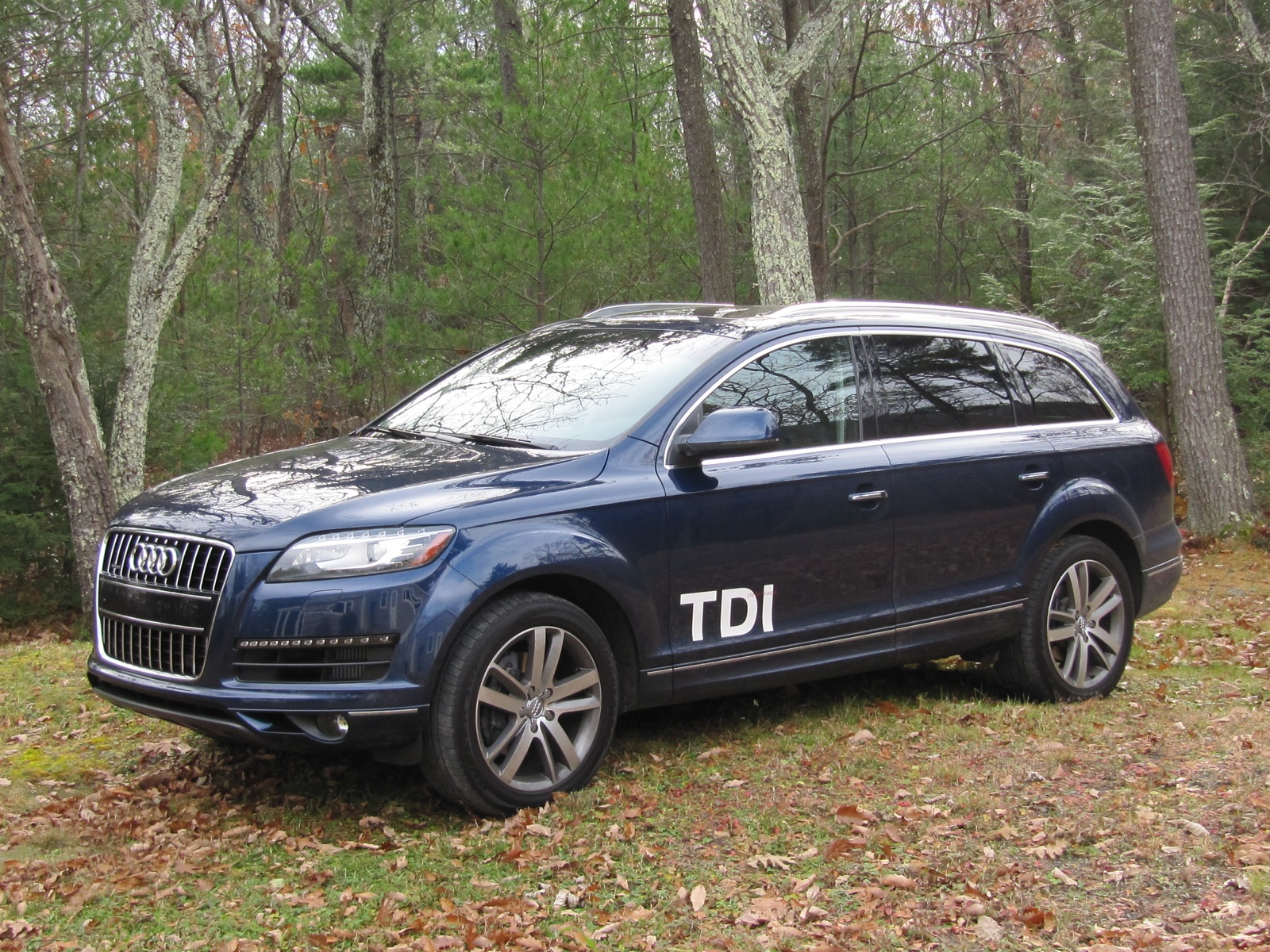 a audi diesel carbuyer org car good review phigamma estate is the