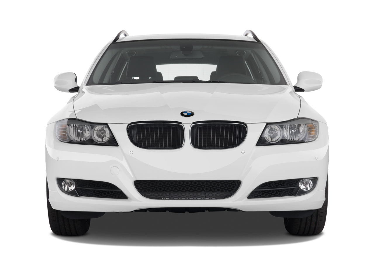 2011 Bmw 328i And 335i Xdrive Models Recalled For Loose