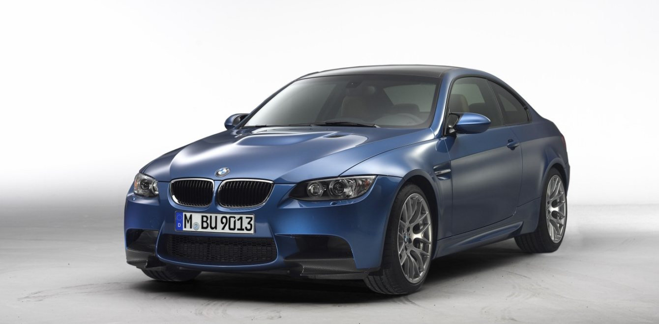 2011 Bmw 3 Series Review Ratings Specs Prices And Photos The Car Connection