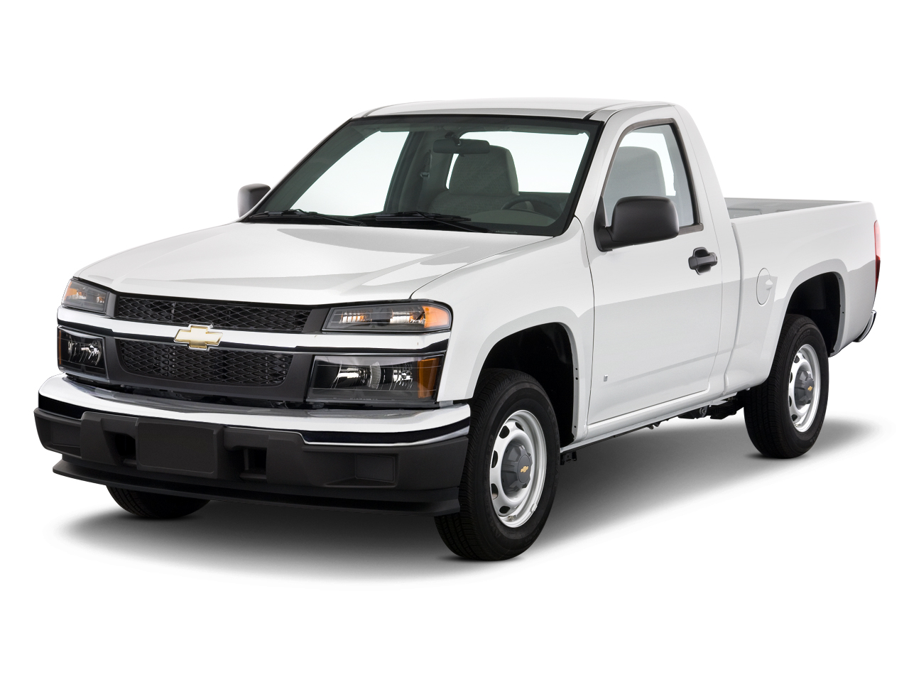 2011 Chevrolet Colorado Chevy Review Ratings Specs