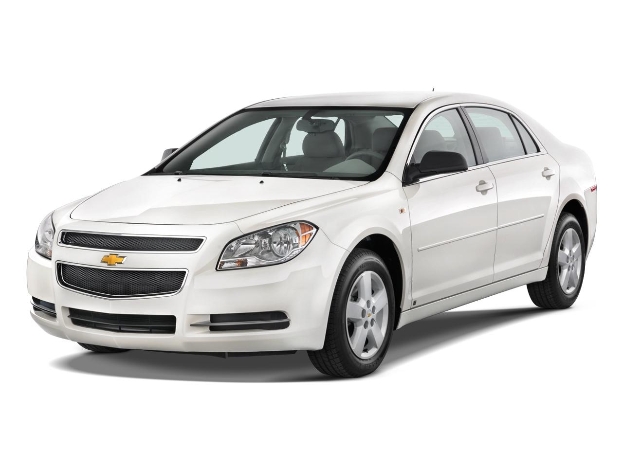 Kekurangan Chevrolet 2011 Tangguh