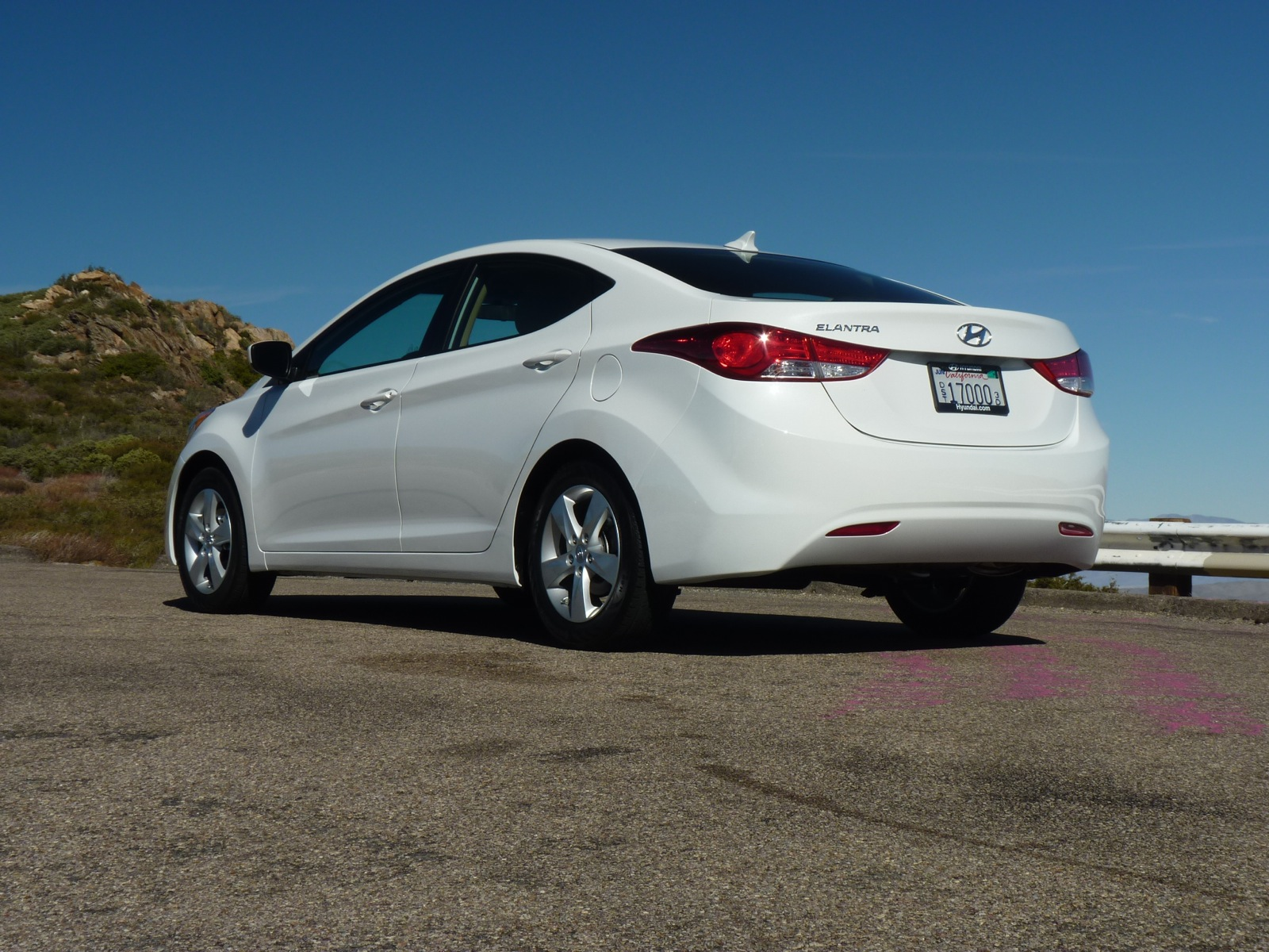 sale indianapolis for copart hybrid at cars hyundai lot sonata in