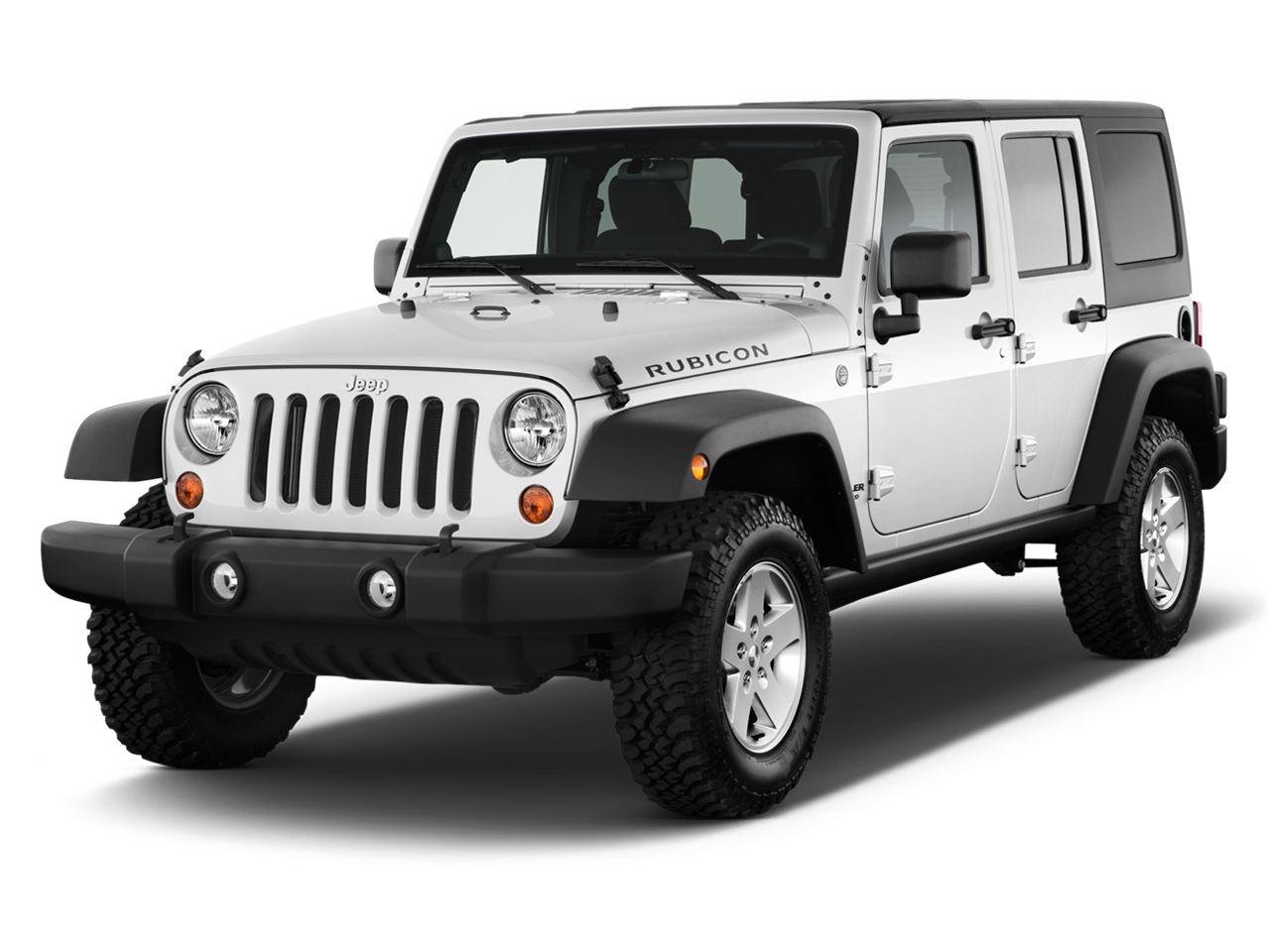 2011 jeep wrangler unlimited review ratings specs prices and photos the car connection. Black Bedroom Furniture Sets. Home Design Ideas
