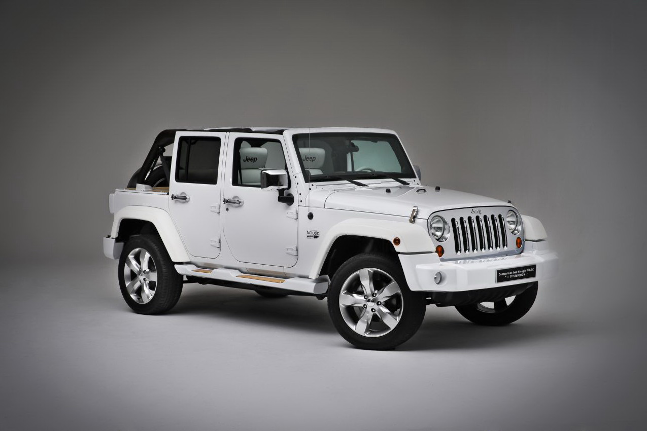 jeep wrangler white 4 door. jeep wrangler white 4 door v