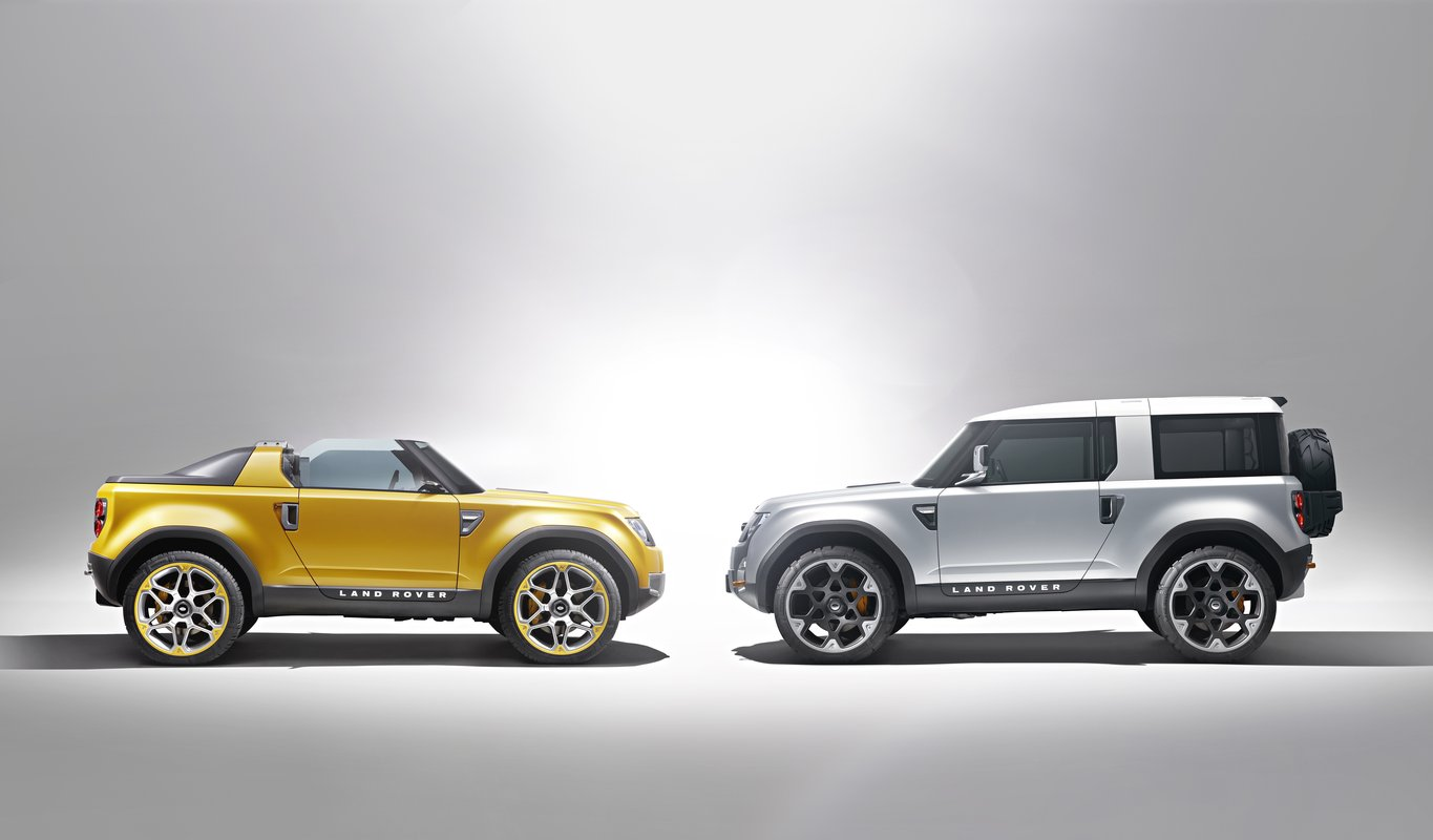 https://images.hgmsites.net/hug/2011-land-rover-dc100-and-dc100-sport-concepts_100362917_h.jpg