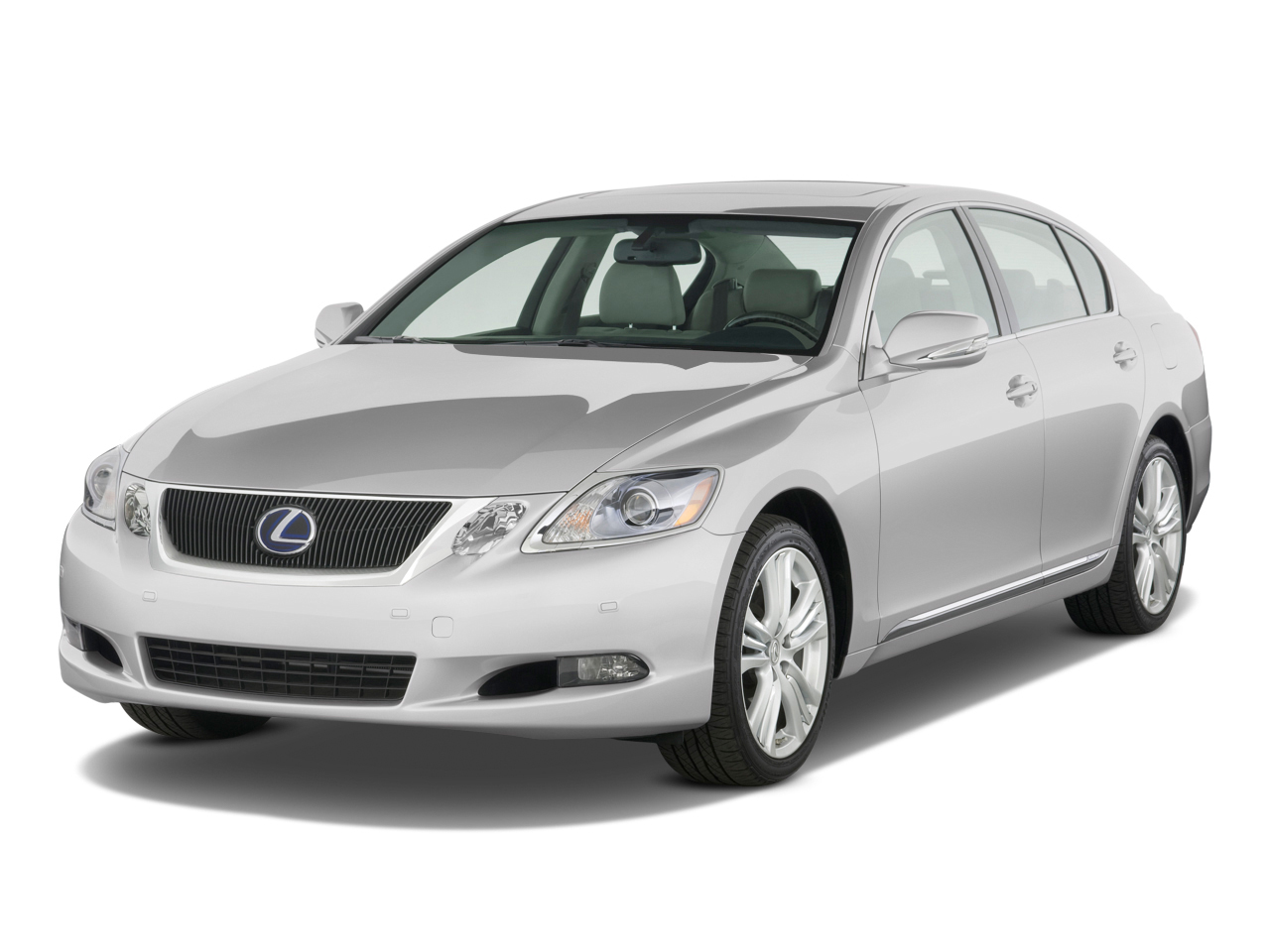 2011 lexus gs 450h review ratings specs prices and. Black Bedroom Furniture Sets. Home Design Ideas