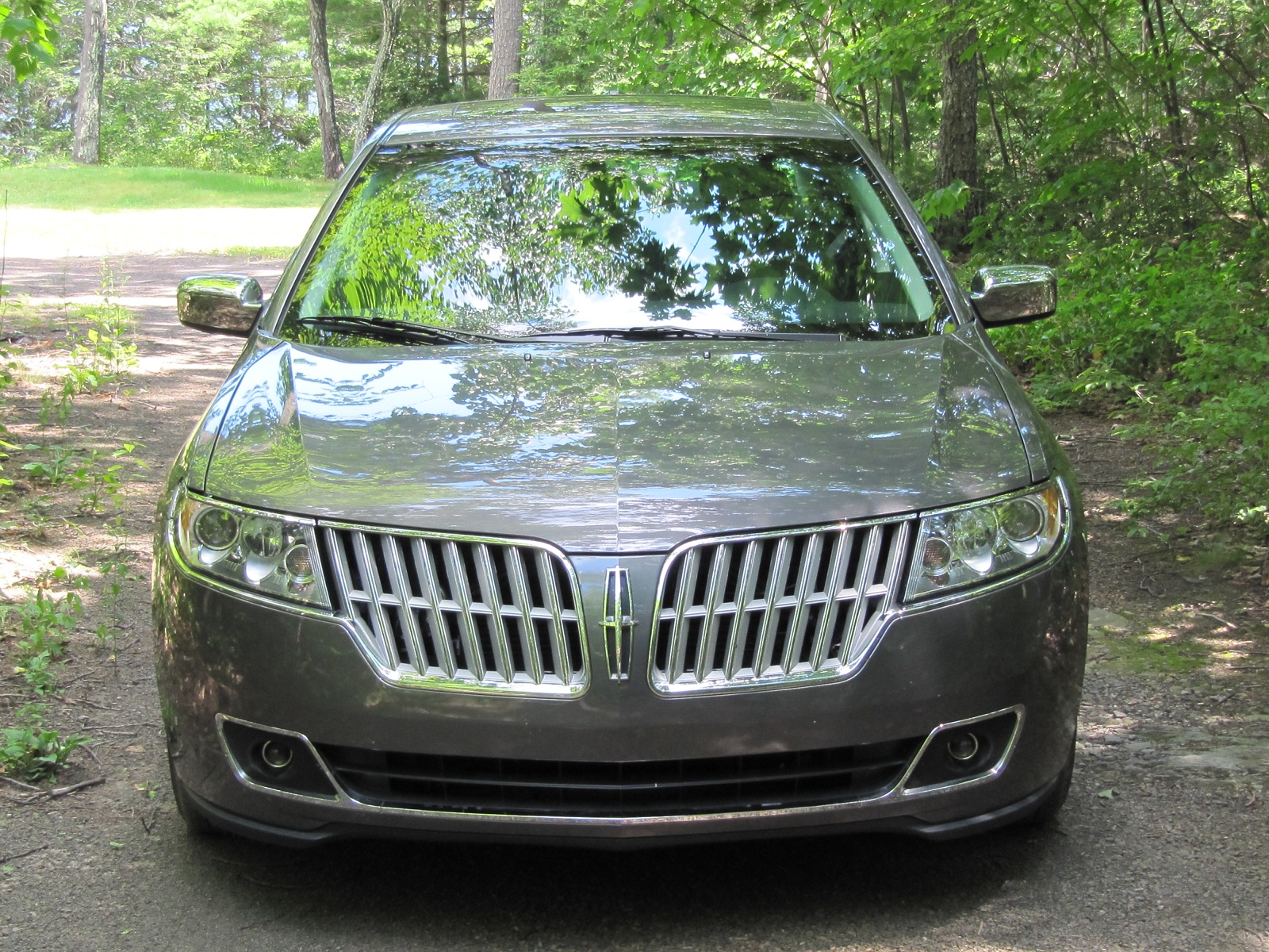 front wheel interior sedan hybrid drive price mkz stereo lincoln reviews photos controls features
