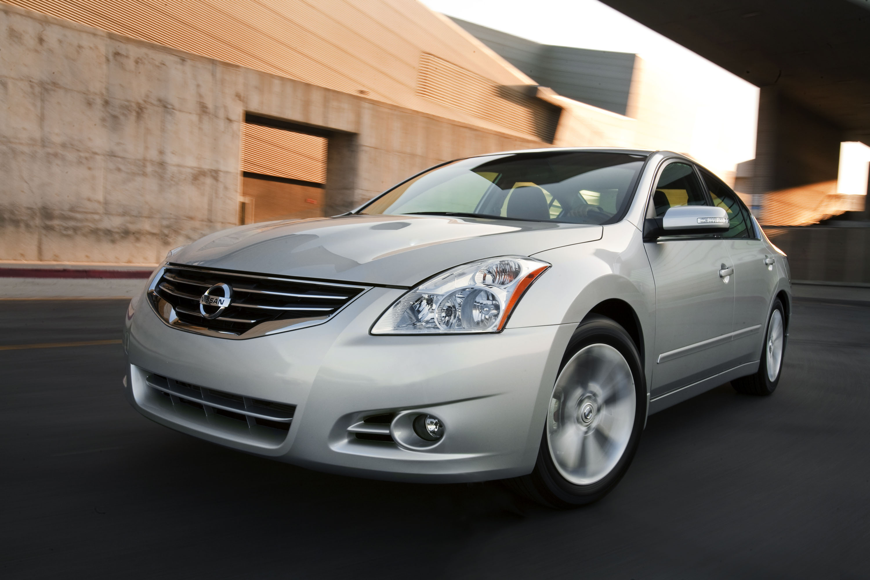 san new alert altima antonio car nissan of world recall