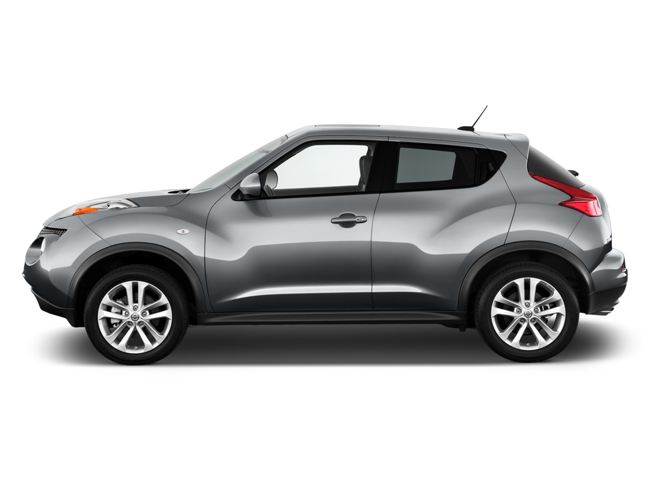 2011 nissan juke review ratings specs prices and photos the car connection. Black Bedroom Furniture Sets. Home Design Ideas