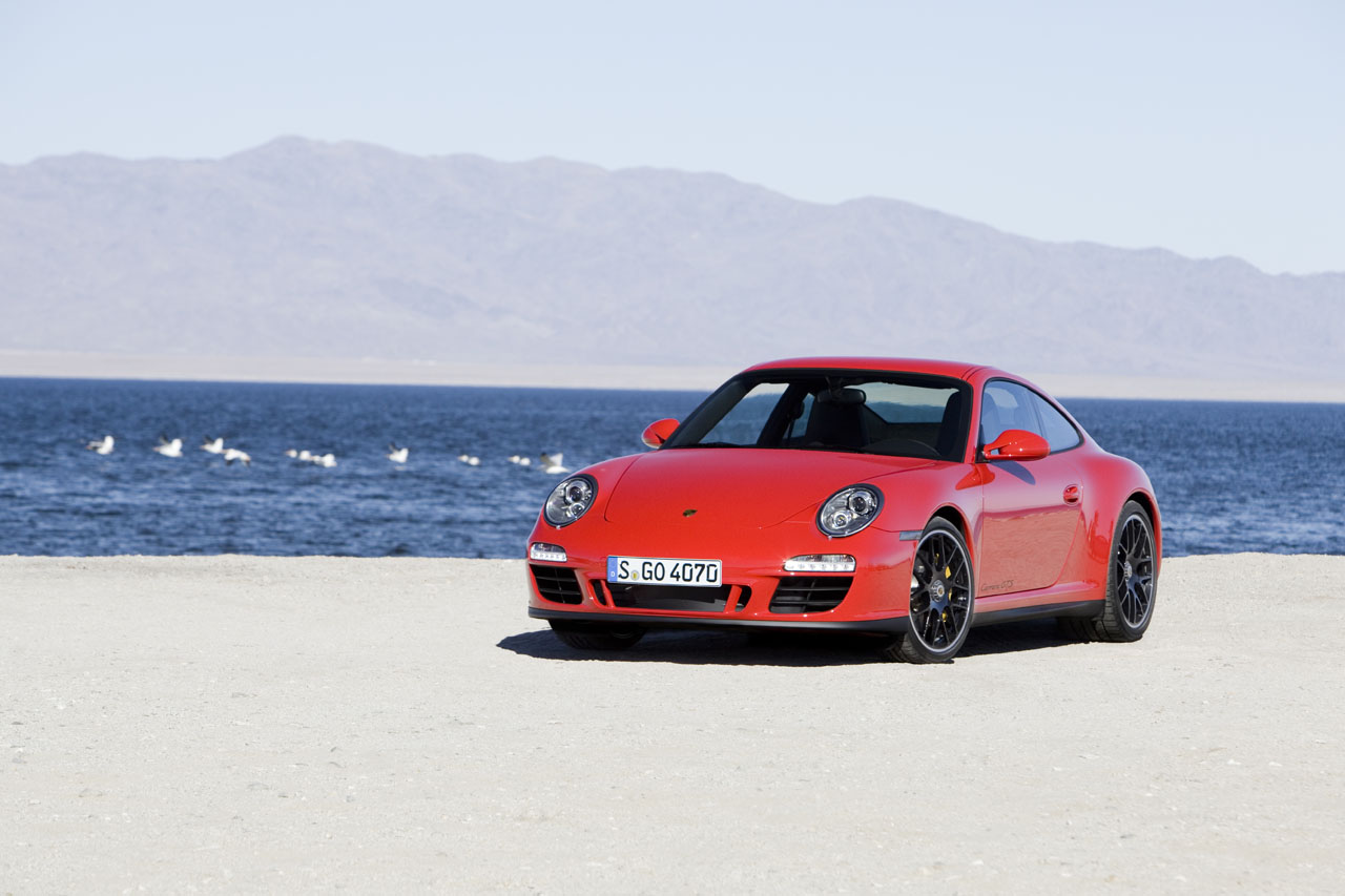 2011 porsche 911 review ratings specs prices and. Black Bedroom Furniture Sets. Home Design Ideas