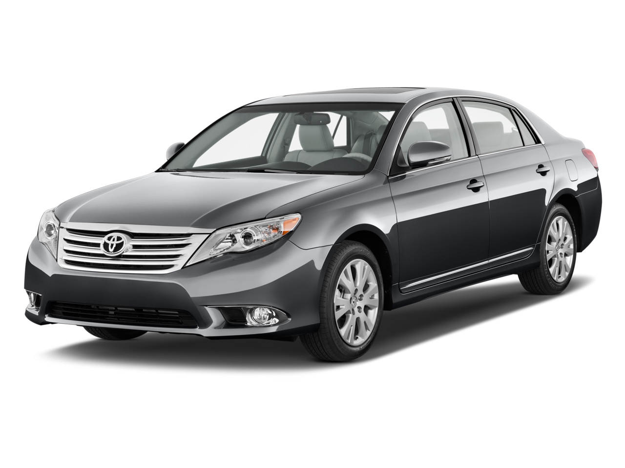 2011 toyota avalon review ratings specs prices and. Black Bedroom Furniture Sets. Home Design Ideas