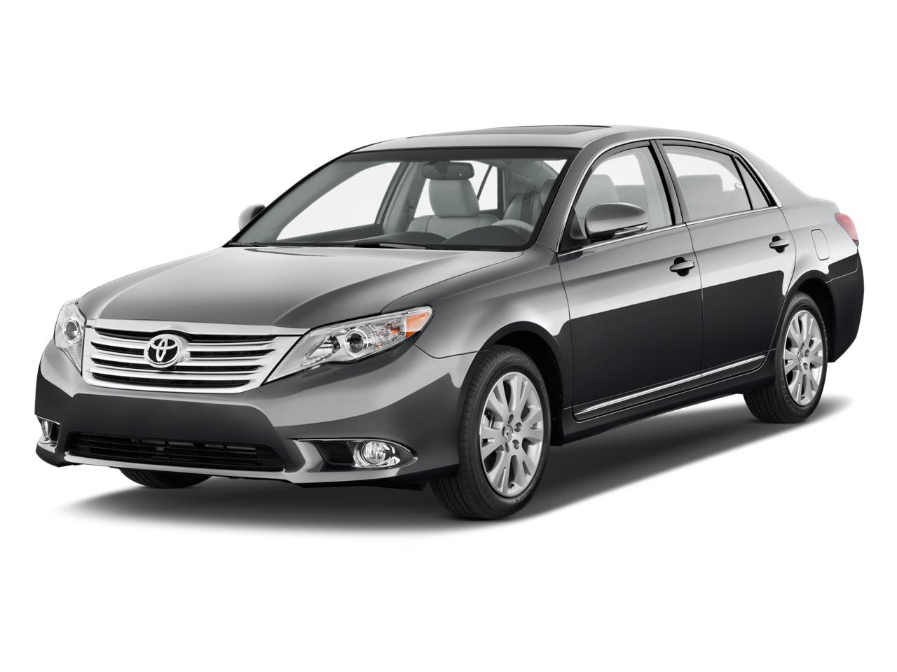 Kekurangan Toyota 2011 Top Model Tahun Ini