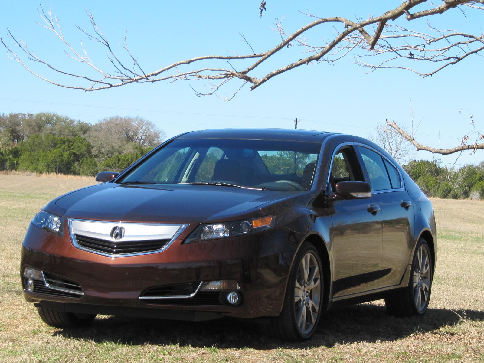 auto in owned lynnwood of tl car pre used fwd inventory acura