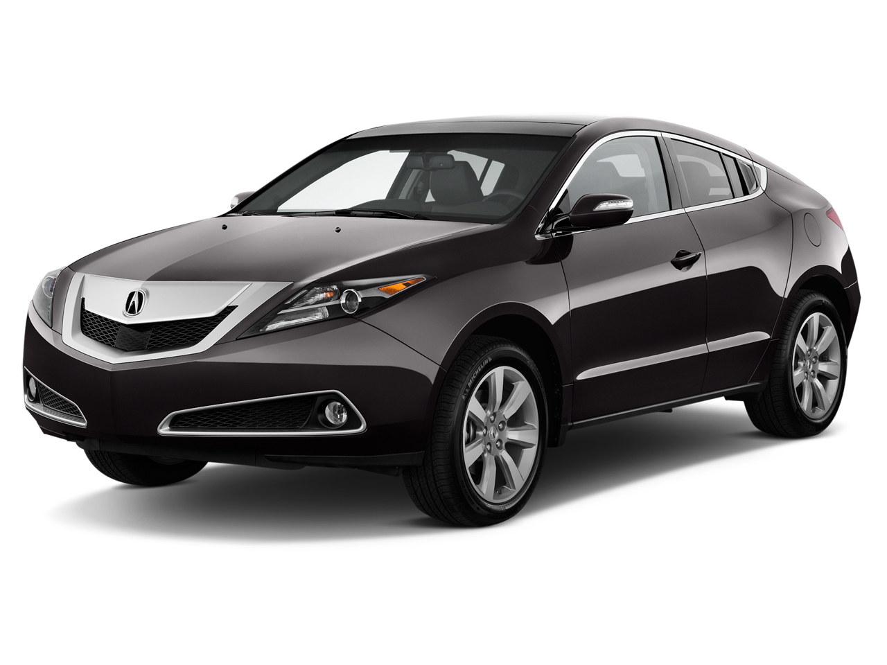 2012 acura zdx review ratings specs prices and photos the car