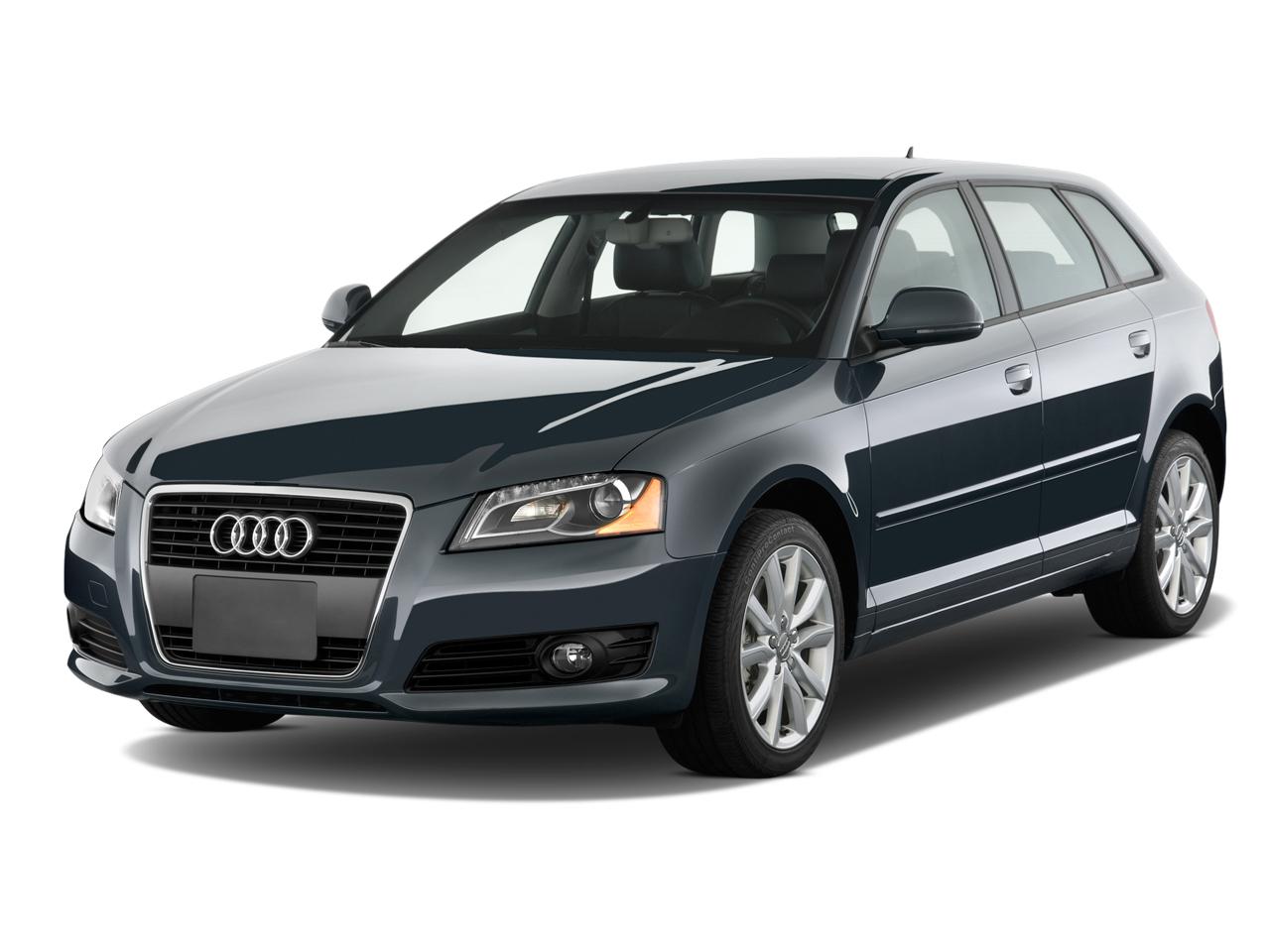 Kelebihan Audi S3 2012 Murah Berkualitas