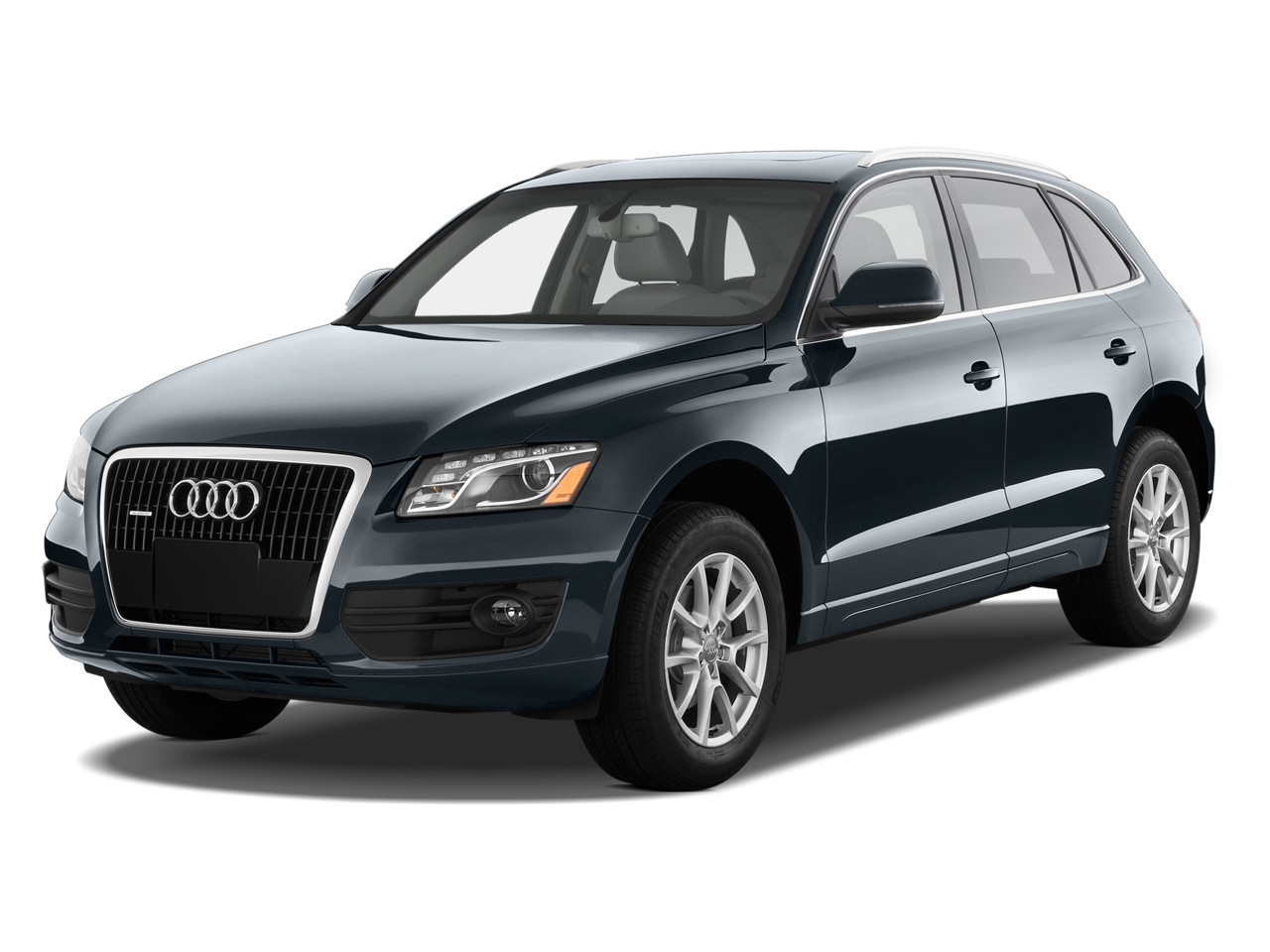 Kekurangan Audi 2012 Spesifikasi