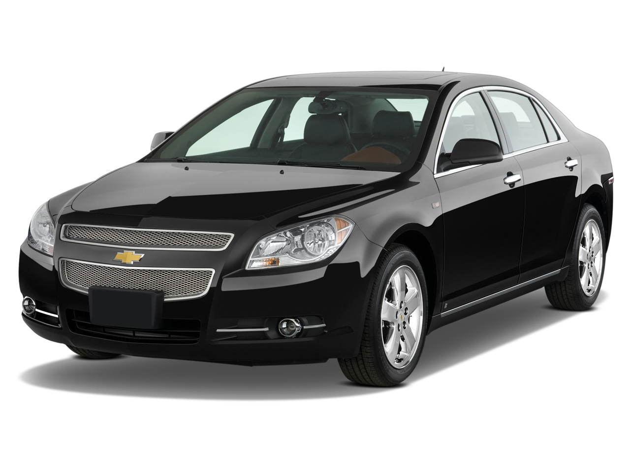 2012 Chevrolet Malibu Chevy Review Ratings Specs