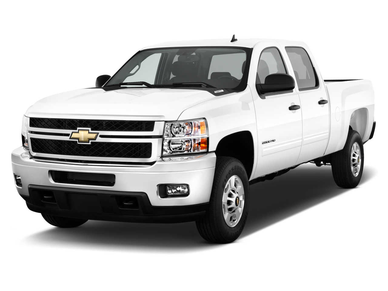 2012 chevrolet silverado 2500hd chevy review ratings specs prices and photos the car. Black Bedroom Furniture Sets. Home Design Ideas