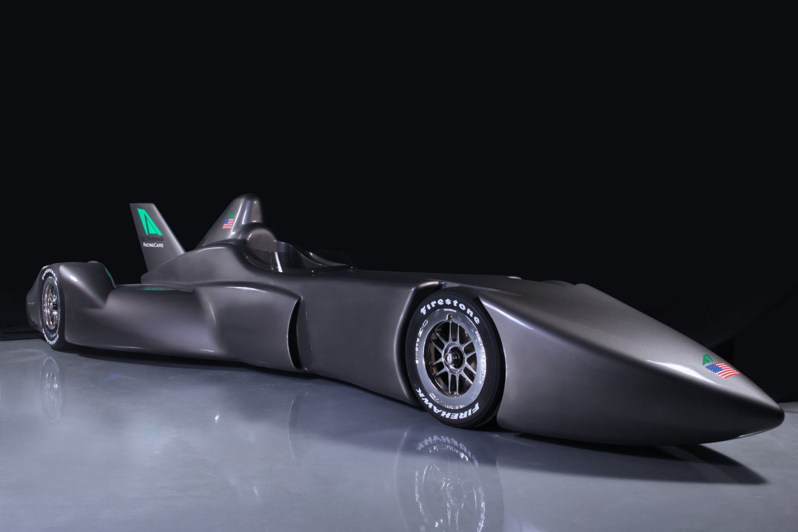 Indycar announces engine plans for 2012 turbos included Wing motors automobiles